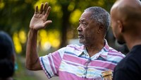 3 Minneapolis residents sue over policing ballot question