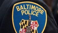 Baltimore PD: Putting officer wellness first
