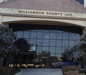 More than 90% of the people booked into the Williamson County Jail are refusing to be tested for coronavirus.
