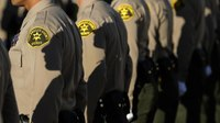 Report findings about L.A. deputy cliques released