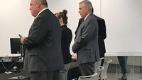 Jury convicts ex-Ohio jail director for mismanaging jail, lying to county council
