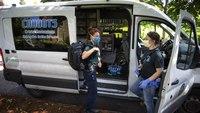 Oregon gets $1M federal grant to begin police-free crisis response programs