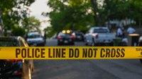 Maryland police reform laws begin
