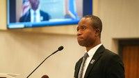 Minn. city enacts new citation policy in wake of Daunte Wright killing