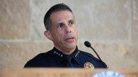 Experts say Austin lacks unity but must keep pushing for police reform