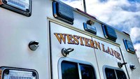 Failure to pass Ore. ambulance district tax levy may result in agency staff cuts