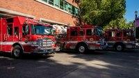 Ore. FD awarded $2.5Mfor new response program for low-risk medical calls