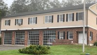 Conn. town to vote on $5.4M proposal for new firehouse