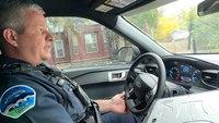 Oregon's drug decriminalization law off to a patchy start