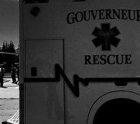 Rural NY EMS providers struggling amid pandemic