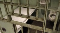 Watchdog: Vague standards, weak enforcement endanger Texas jail inmates