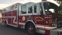 NJ FD suspended, can no longer respond to calls