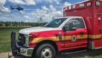 Fla. county officials ask residentsto limit 911 calls to 'true emergencies'