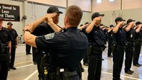 Austin cops question whether to stay or go: 'APD will always be home'