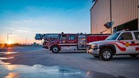 Ohio firefighters to meet with mayor about ongoing staffing talks