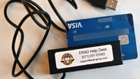 Card-reading device offers officers tool in ever-evolving 'slaphouse' investigations