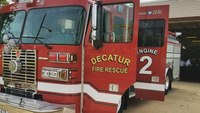 Ala. councilman accuses fire dept.of conspiracy against ambulance service