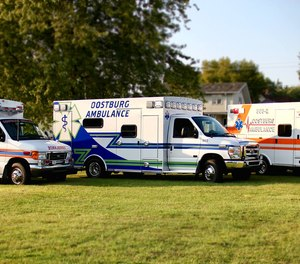 The Oostburg Village Board has voted to have Orange Cross Ambulance take over EMS operations in place of Oostburg Ambulance, which may lead to the disbandment of the latter, volunteer agency.