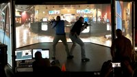 Utah sheriff's office offers active shooter training for teachers