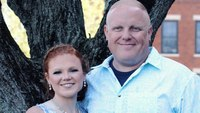 'He thought he was safe':Wife of Ind. FF onlifesupporturgesvaccine