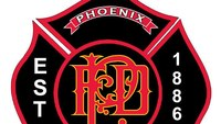 Phoenix FF-medic dies from COVID-19 complications