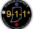Ind. county public safety agencies seek new dispatch system to speed emergency responses