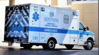 Tenn. EMS offers in-home courtesy care program