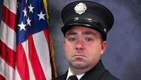 Mich. FF killed in off-duty boating crash