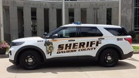New Ky. deputies say they were drawn to law enforcement