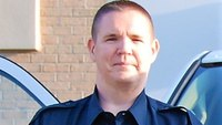 Ind.paramedic dies after medical emergency during training