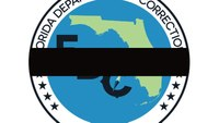 LODD: Florida CO trainee killed in accidental shooting