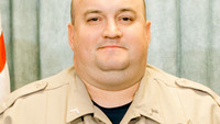 Miss. correctional deputy dies from COVID-19