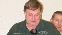 'Perfect definition of a good man.' Ky. rescue squad captain dies of COVID