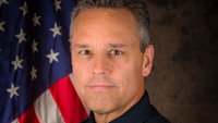 LODD: Colo. FF-medic dies of occupational-related cancer