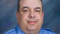 Md. firefighter-EMT dies of COVID-19
