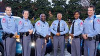 N.C. police chief pledges more patrols, cameras to tackle rise in violent crime