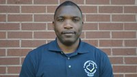 Ga. police recruit dies after collapsing at training