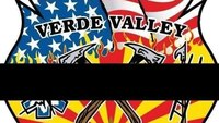 Ariz. FF-medic dies after battle with COVID-19