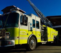 Calif. city FD to ramp up EMS after neighboring county cuts ambulances