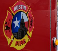 Union head at odds with Austin fire chief over budget