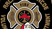 Missing Wis. fire chief found dead