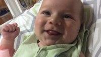 Firefighter-EMT raises money for heart organization in honor of son