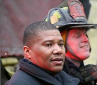 Mass. commission: Firefighter to be reinstated after nearly 10 years