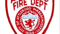 12 members of Mass. FD test positive for COVID-19