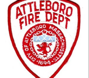 Twelve members of the Attleboro Fire Department have tested positive for COVID-19 and some members are still awaiting test results. (Photo/Attleboro Fire Department Facebook)