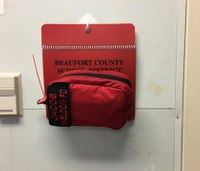 SC bill would require lifesaving 'Jacob Kits' in all schools