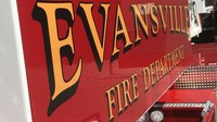 Ind. FD mulls response changes after firefighter stabbed in the face on call
