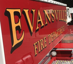 The EFD is considering changes to response protocols, Division Chief Mike Larson said, which could hurt the community in the long run.