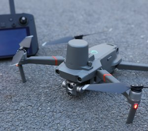 Remote-controlled drones, especially equipped with thermal imaging cameras, have made aerial surveillance within the reach of most agencies.