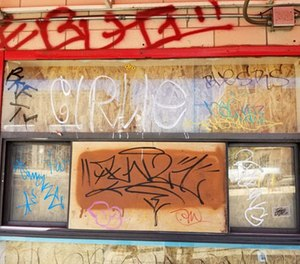 (photo/GraffitiTracker)